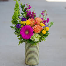 free flower delivery waco florist flower delivery by baylor flowers