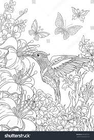 235 best zentangle art images on pinterest