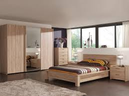 foto chambre a coucher chambre coucher marocaine moderne collection avec chambre a coucher