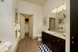2 Bedroom House Oxford Rent Domain At Oxford Apartments For Rent In Oxford Ms