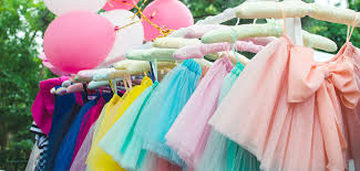 wholesale tulle fuzzyfabric buy ribbons tulle fabric wedding supplies and