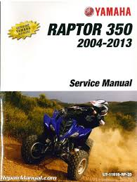 yamaha motorcycle manuals u2013 page 23 u2013 repair manuals online