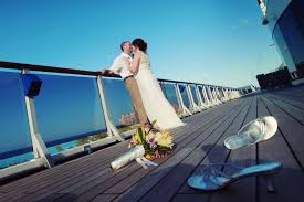 destination wedding packages best cruise wedding packages how to get married on a cruise