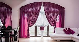 custom drapes u0026 window treatments in st louis charlotte u0027s