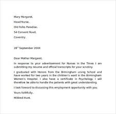 Best Photos of Student Internship Cover Letter Template   Sample       cover letter