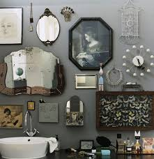 vintage decorations bathroom wall decor bathroom decor ideas bathroom decor