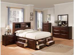 bedroom bedroom remodel ideas amazing moodern bed with brown