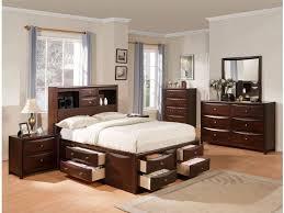 Queen Bedroom Set With Mirror Headboard Bedroom Sets Queen Bedroom Sets Wayfair Panel Customizable