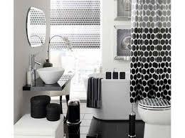 white bathroom decor ideas black and grey bathroom decor genwitch