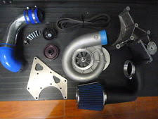 supercharger for 2005 mustang v6 used mustang supercharger ebay