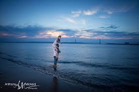 wedding photographer nj anthony mickeal photography nyc and nj wedding photographers