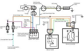 ford car manuals wiring diagrams pdf u0026 fault codes