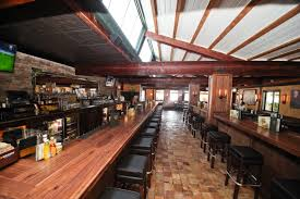 california patio san juan capistrano business beat hennessey u0027s tavern crivello u0027s italian bistro