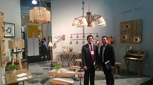 filipino designers masterfully intermix natural materials u0026 modern