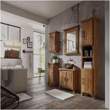 massivholzm bel badezimmer luxus massivholzmöbel badezimmer badezimmer info