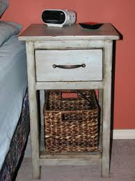 small white bedside table ikea brian k winn has 0 subscribed
