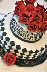 How To Become A Cake Decorator From Home by Cake Decorating Career Home Decor 2017