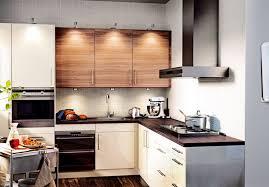 cuisine ikea couleur jouets cuisine ikea photos de design d intérieur et décoration de