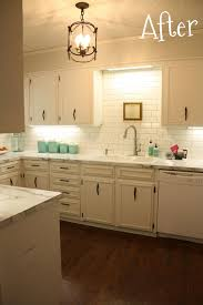 Formica Laminate Flooring Reviews Living The Hyde Life The Great Kitchen Remodel
