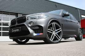 porsche cayenne matte grey bmw x5 m vs jeep srt vs porsche cayenne gts by tflcar autoevolution