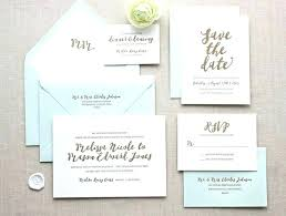 wedding invitations costco amazing wedding invitations at costco for wedding invites at with