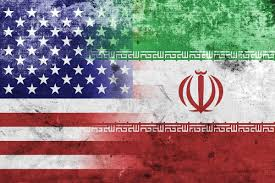National Flag Iran How Long Can Boeing U0027s Iran Deal Survive Fox2now Com