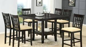 cheap dining room set cheap dining room table set breathtaking affordable dining sets