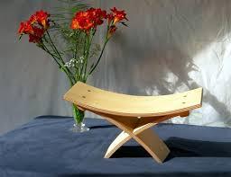 Make Your Own Meditation Bench 30 Best Meditação Images On Pinterest Meditation Space Chairs