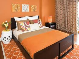 Master Bedroom Colors Bedrooms Bedroom Colors Master Bedroom Decor House Paint Colors