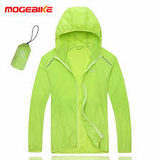 cheap motorcycle jackets with armor online get cheap motorcycle riding jackets aliexpress com