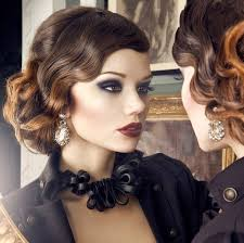 gatsby hairstyles hairstyle ideas 2017 www hairideas write for us