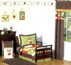 toddler bed quilts boy twin sheets daybed bedding sets bedrooms