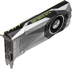 best graphic card deals black friday 2016 nvidia founders edition geforce gtx 1070 8gb gddr5 pci express 3 0