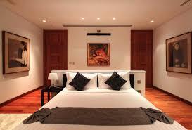 compact elegant master bedroom decor slate wall mirrors floor