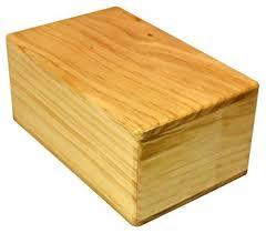 block wood yogaaccessories tm 4 wood block blocks canada