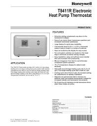 diagrams 538433 rth230b honeywell thermostat wiring diagram