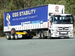 mercedes prime mover mercedes actros 2660 ls 6x4 prime mover review