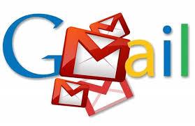 raccourci bureau gmail comment utiliser les raccourcis clavier sur gmail