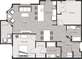 paddington station floor plan paddock estates at boxborough luxury apartment community