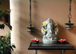 home decor items in india house decoration items in india home design 2017