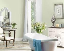 best of bathroom paint colors