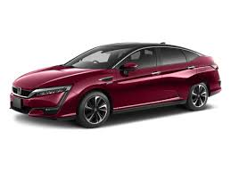 honda lease specials near naperville valley honda