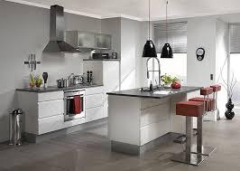 kitchen exquisite kitchen bar stools modern black and white