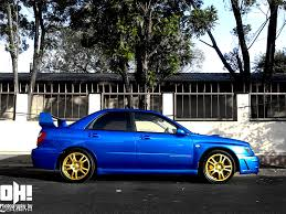 subaru wrx spoiler what u0027s your input on sti wing on a bugeye subaru wrx forum