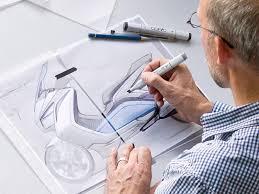 cad software concept sketching in 3d hackaday io