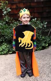 Custom Halloween Costumes 215 Diy Halloween Costume Ideas Images
