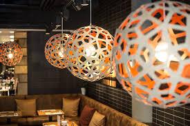 Light Fixtures Calgary Lighting