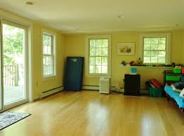 Laminate Flooring Norwich 266 Kerwin Hill Rd Norwich Vermont Coldwell Banker Hickok