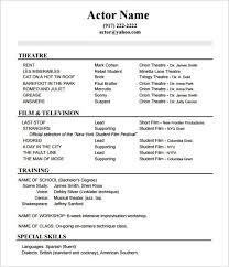 Beginners Resume Examples 100 Makeup Artist Resume Sample Makeup Artist Makeup Artist