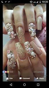1049 best nails images on pinterest coffin nails nail art